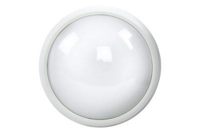 Светодиодные влагозащищенные светильники