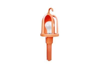 Лампы-переноски